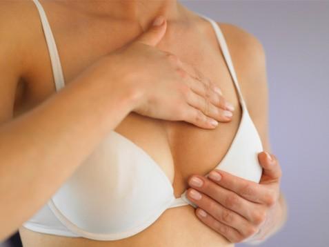 كيفية تكبير الصدر طبيعيا - طرق تكبير الثدي طبيعيا - طريقة طبيعية لتكبير الصدر