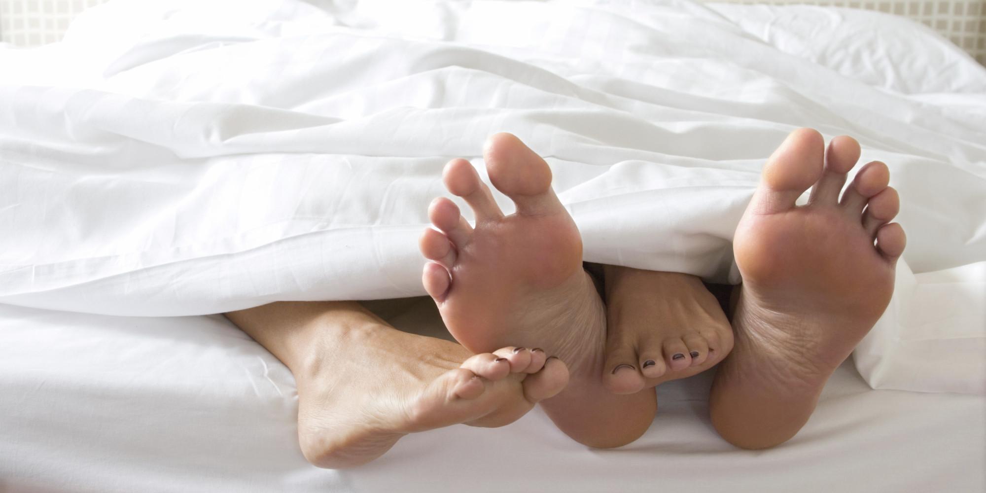 Male enlargement treatment in Saudi Arabia