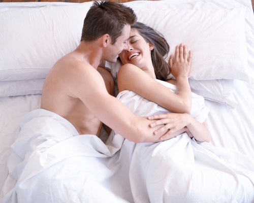 How to last longer in bed naturally for men - cream to help guys last longer in bed and cure early ejaculation