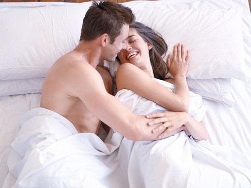 COMMENT FAIRE GROSSIR LE ZIZI-Comment avoir une grosse bite-Comment avoir un gros penis-Crème naturelle pour faire grossir le zizi
