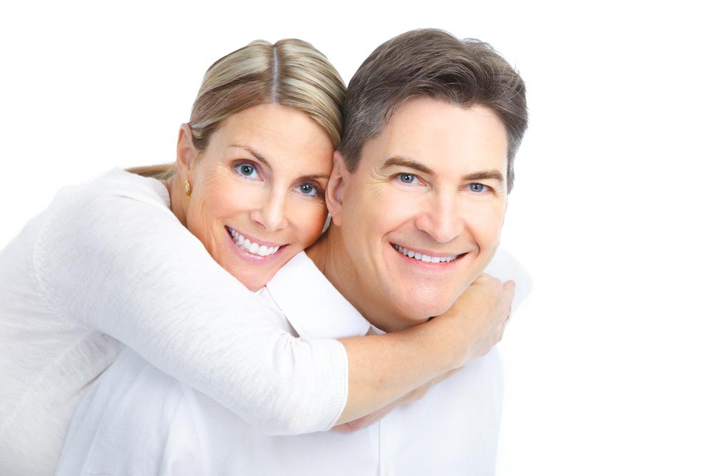 Crème naturelle pour Dysfonction Erectile - traitement naturel contre dysfonction érectile