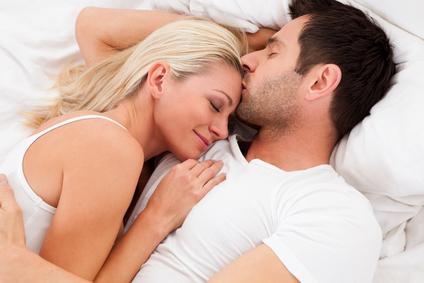 اسهل طريقة لتكبير العضو الذكري طبيعيا