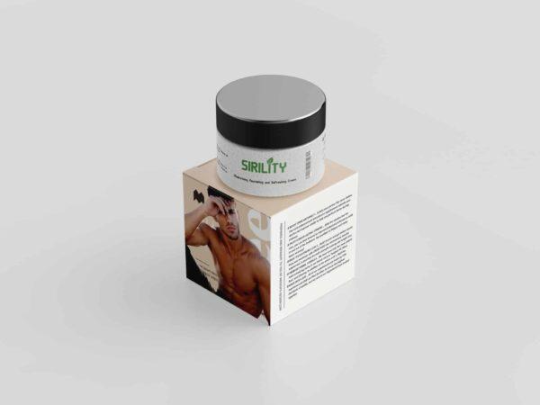 product-sierility-scaled