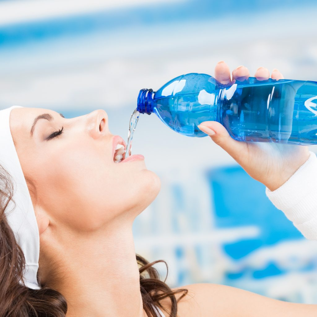 مما دفع الباحثين إلى استنتاج أن تحسن الحياة الجنسية يرتبط ارتباطا مباشراً بتحسن اللياقة البدنية