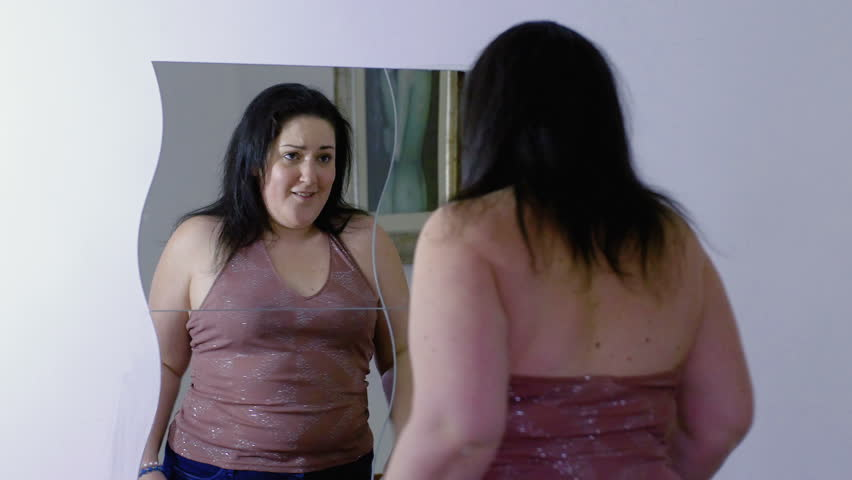 قد يكون لديك أسئلة حول زيادة الوزن وارتباطها بممارسة الجنس ولها أهمية في الصحة الجنسية .