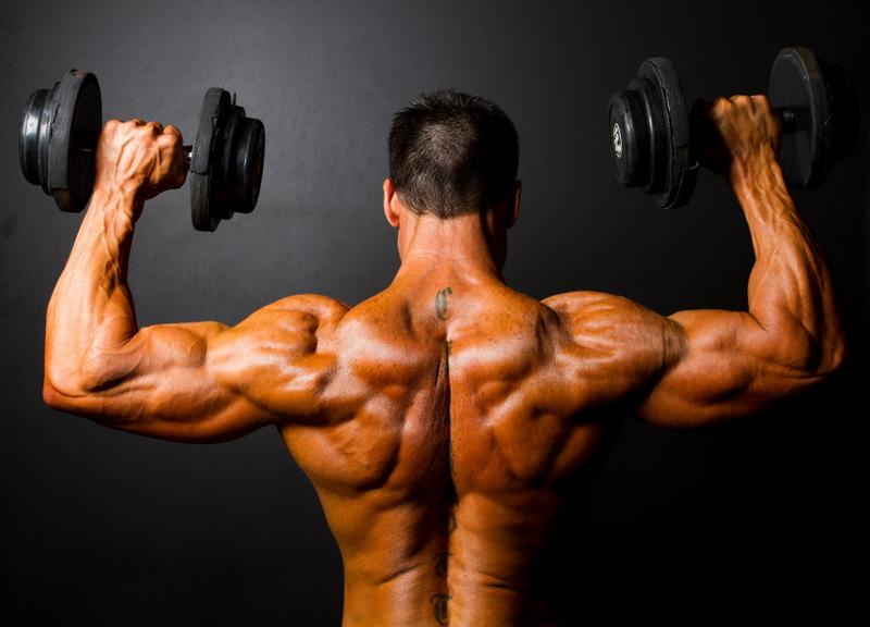 الرجال الذين يمارسون تدريبات مكثفة وطويلة بشكل غير معتاد، ربما يقل لديهم احتمال أن يتمتعوا برغبة جنسية طبيعية