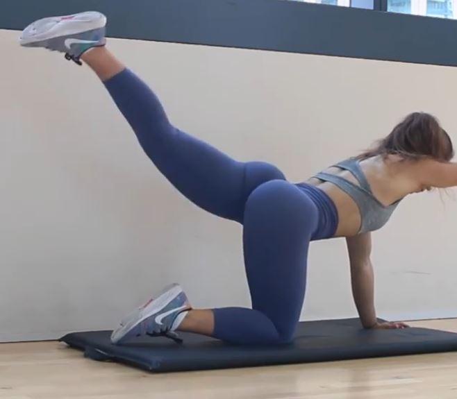 من المهم أن ندرك أن عضلات قاع الحوض تلعب دور هام في دعم معظم ما يدور في جسم السيدة
