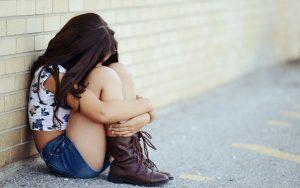 من الأمور التي تمثل مشكلة لدى العديد من النساء هو اسمرار المناطق الحساسة لديهن، مما يدفعهن للبحث عن وصفة مجربة لـ تبييض المناطق الحساسة،