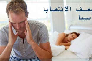 15 reasons for erectile dysfunction Blog Images